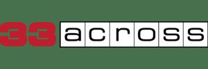 33across_Logo540x180