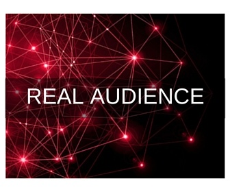 REAL_AUDIENCE.jpg
