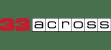 33across_Logo350x160