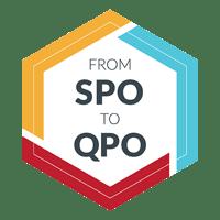 SPO Graphic