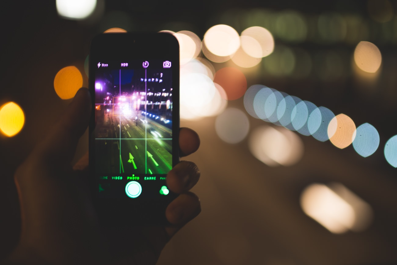 lights and phone.jpg