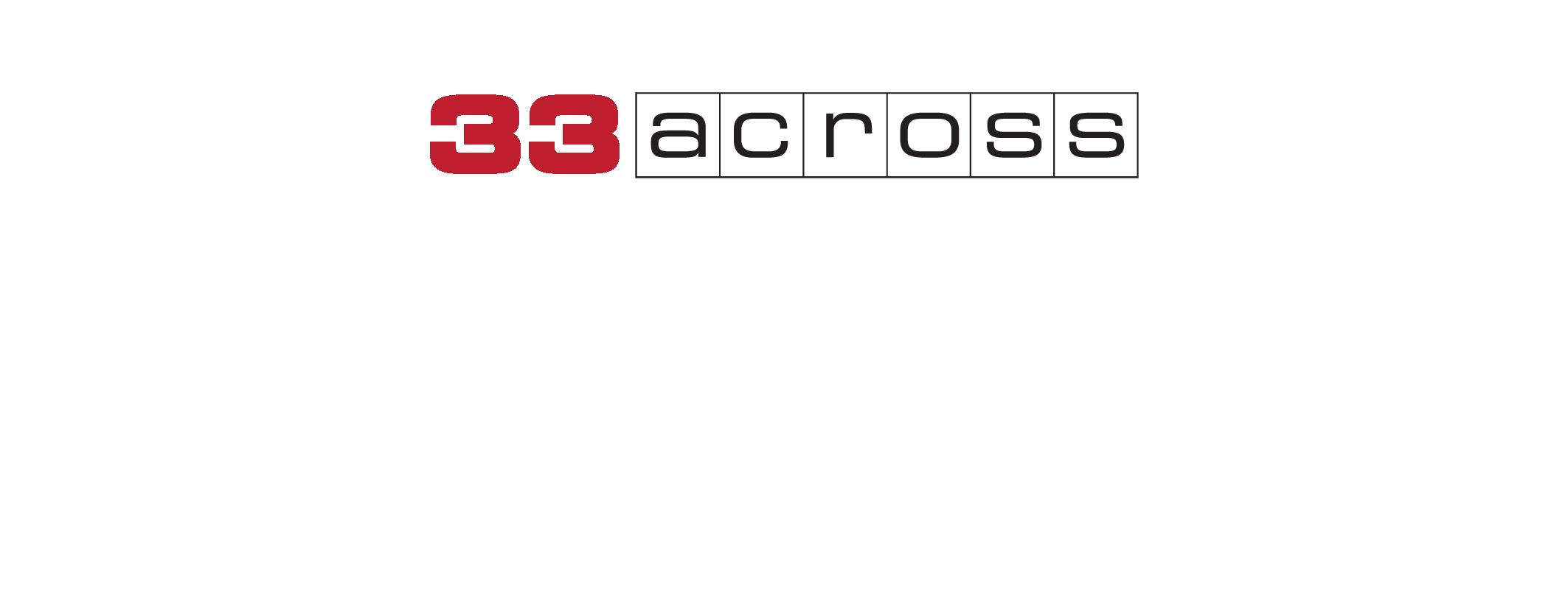33Across_Lexicon_2colors